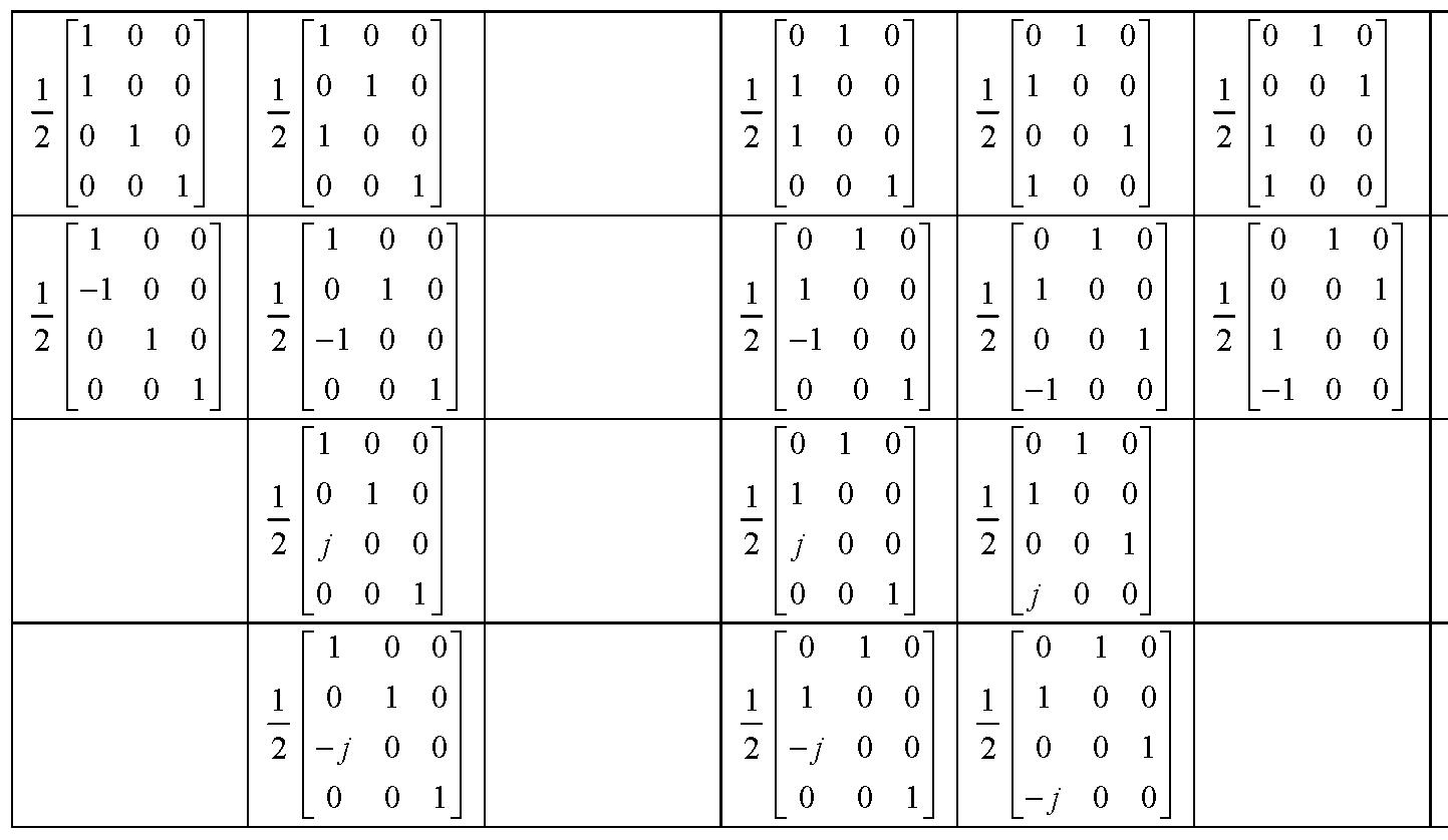 Figure 112010009825391-pat01001