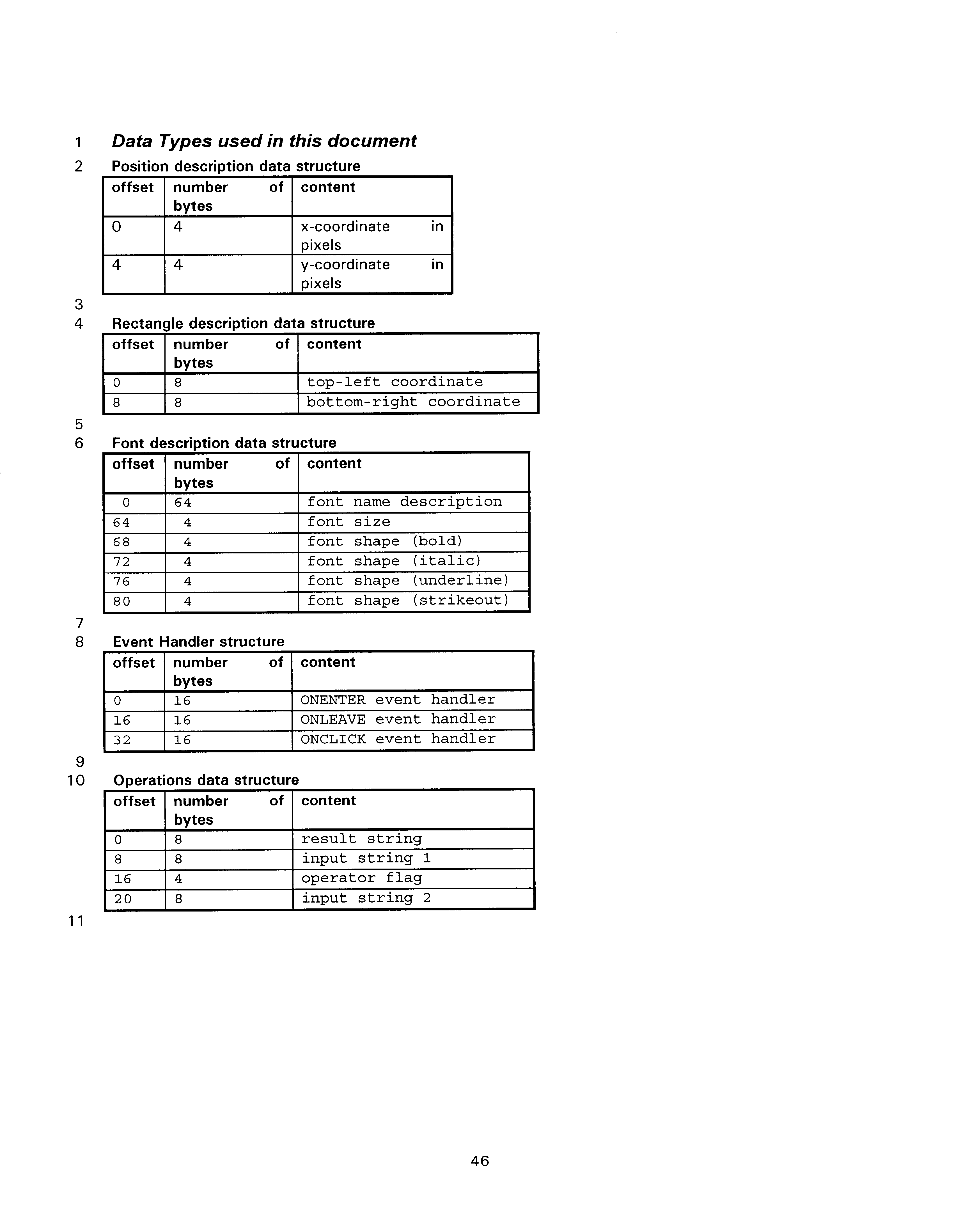 Figure US06263344-20010717-P00016
