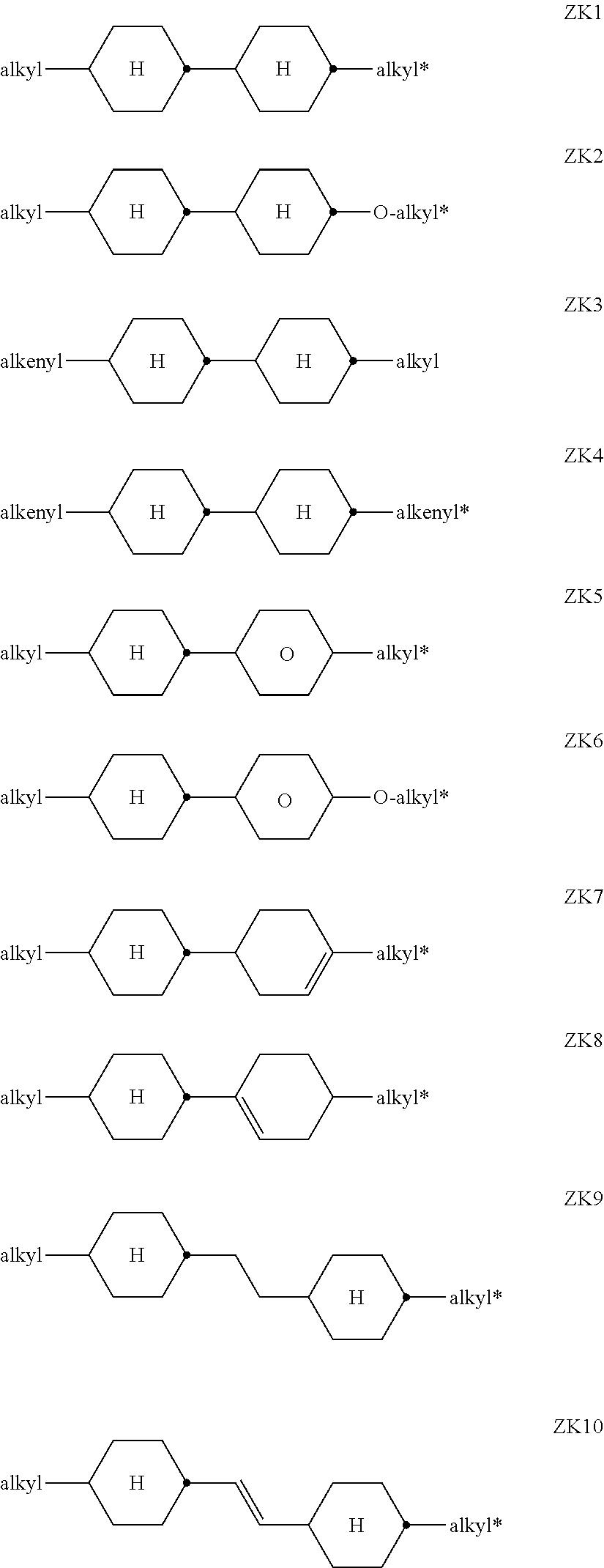 Figure US20110051049A1-20110303-C00021