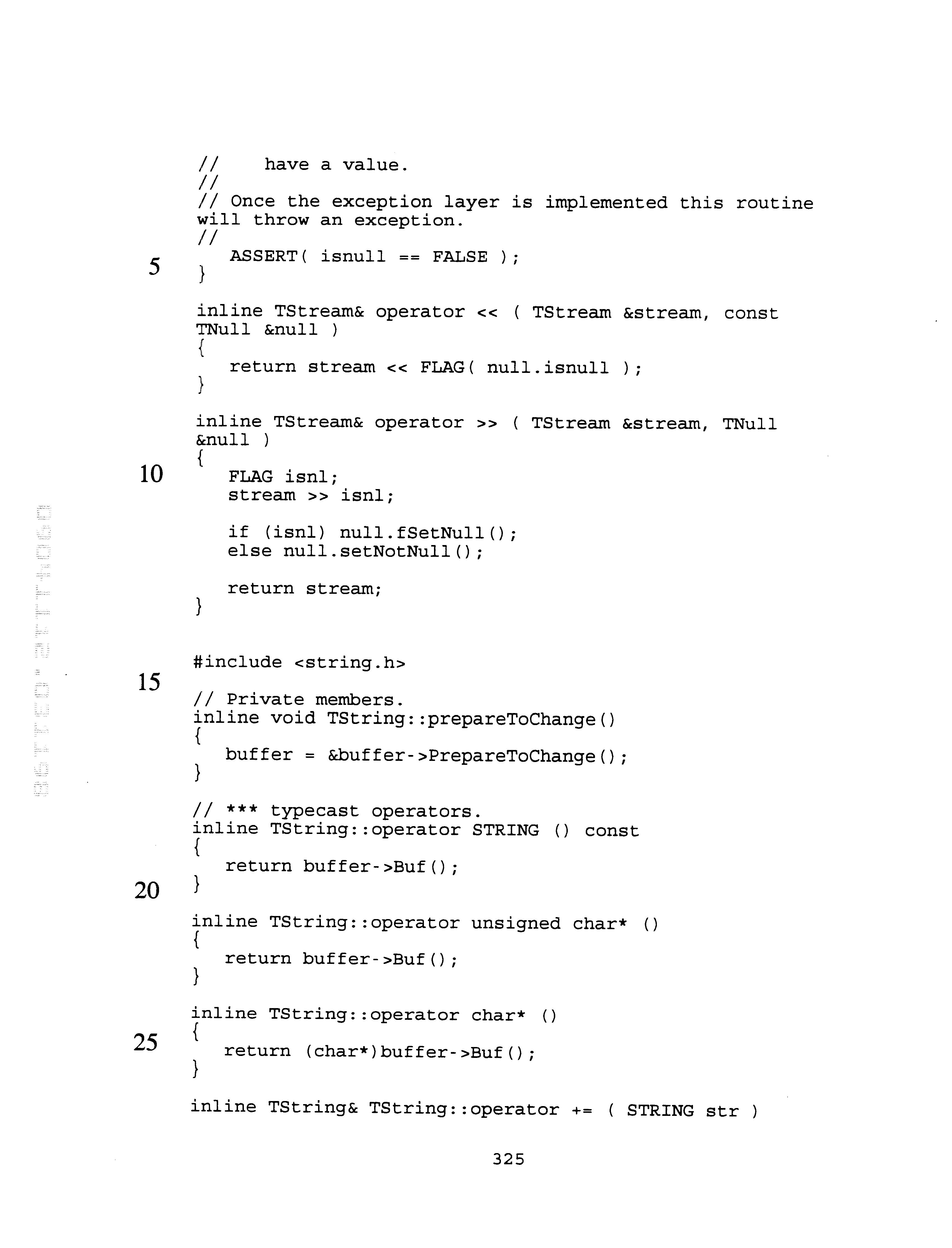 Figure US06507914-20030114-P00285