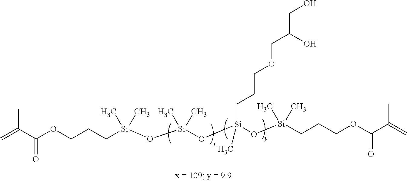 Figure US10081697-20180925-C00033