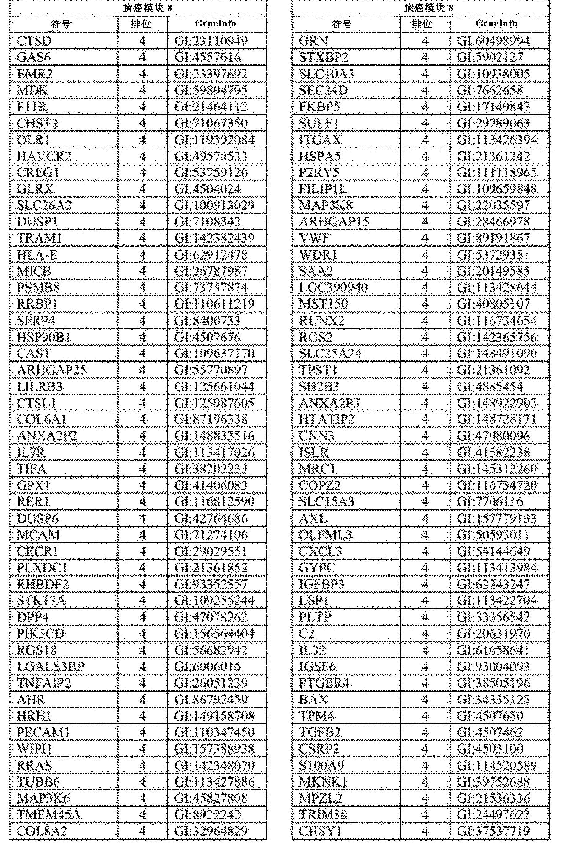 Figure CN102858999AD00481