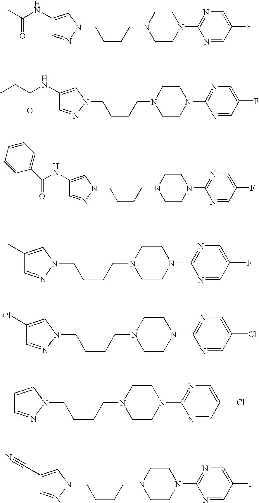 Figure US20100009983A1-20100114-C00052