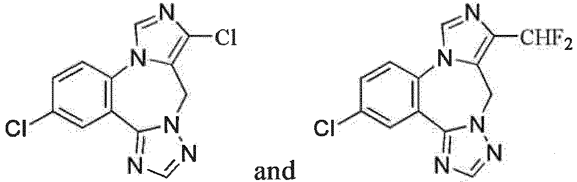 ep3025716a1 substance for treatment or relief of pain patents Metatarsalgia Treatment as potential drugs in literature for phase i clinical trial here according to literature knust h et al the discovery and unique pharmacological profile