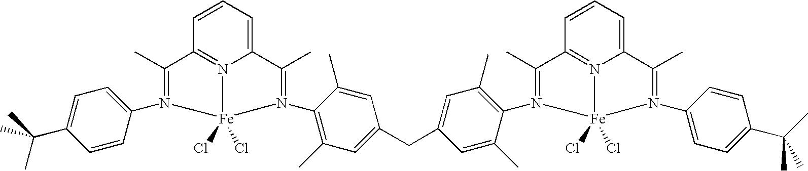 Figure US07045632-20060516-C00025