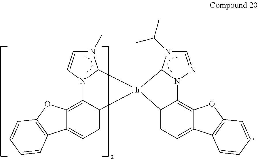 Figure US08692241-20140408-C00085