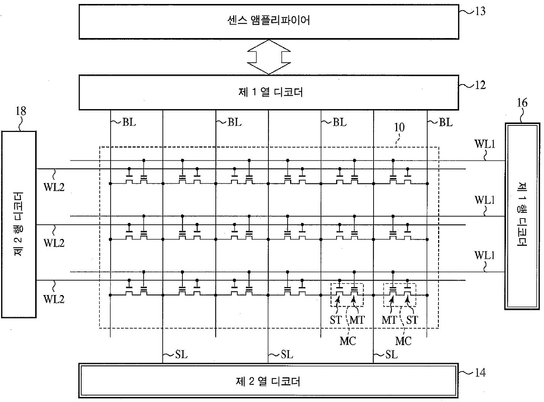 Figure P1020097004858