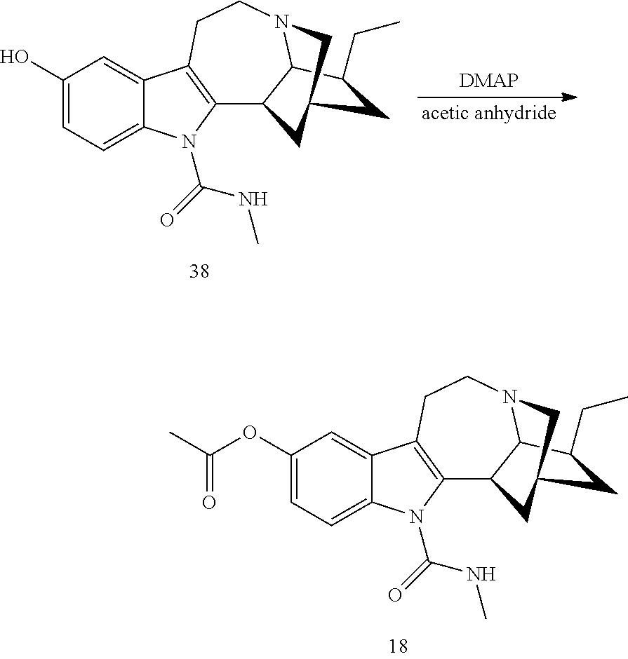 Figure US09586954-20170307-C00065