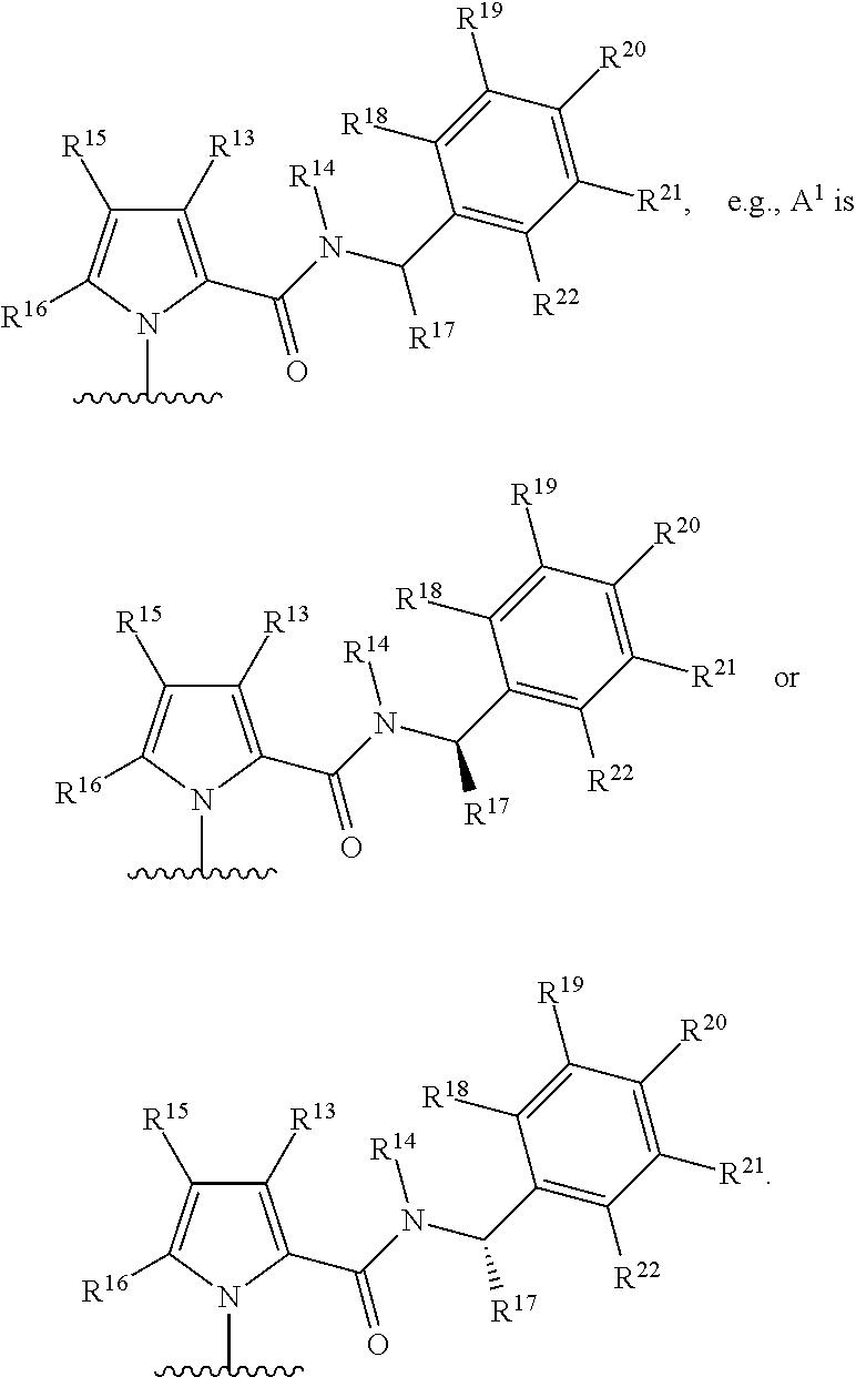 Figure US09725452-20170808-C00014