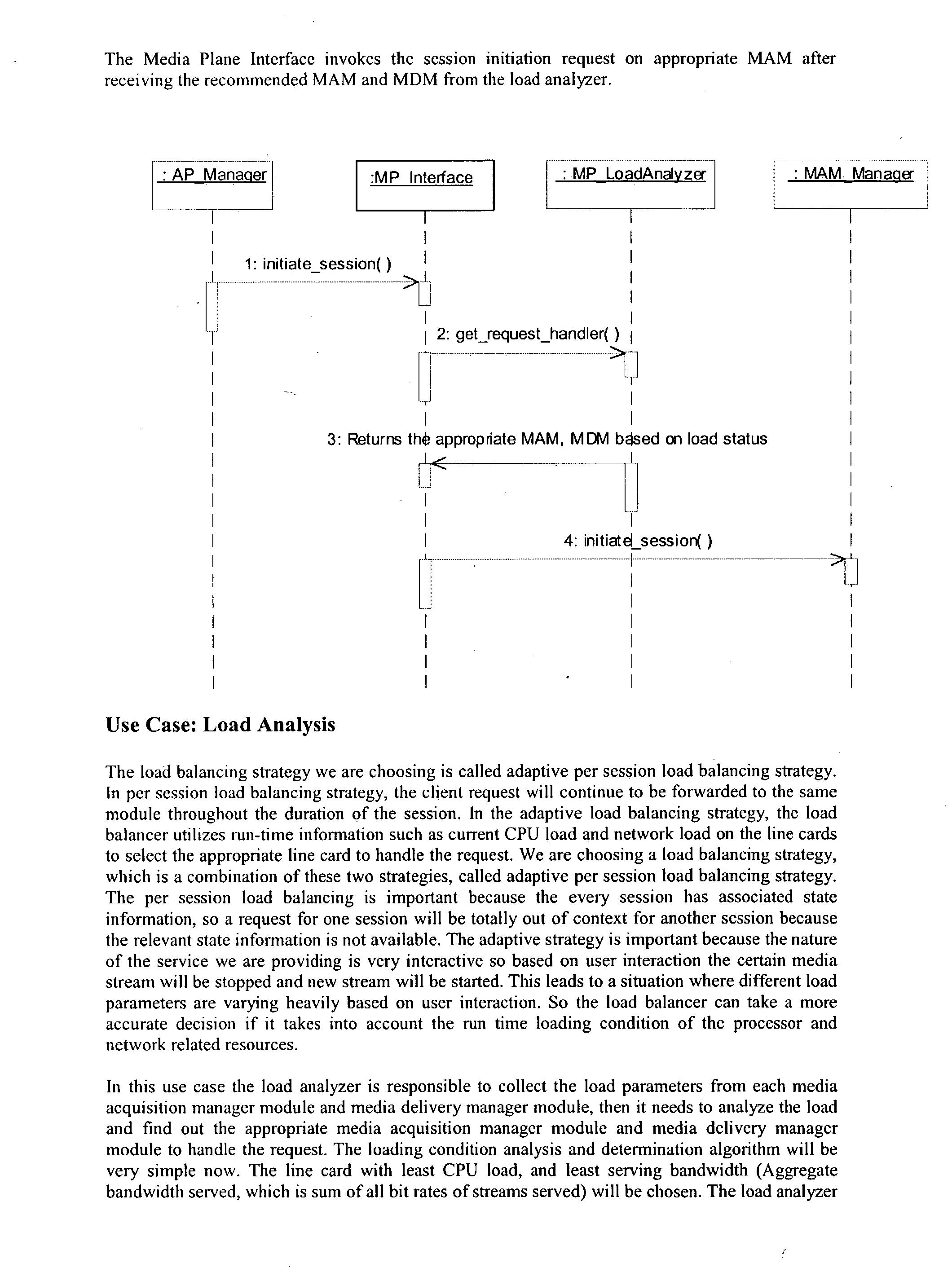 Figure US20030200336A1-20031023-P00018