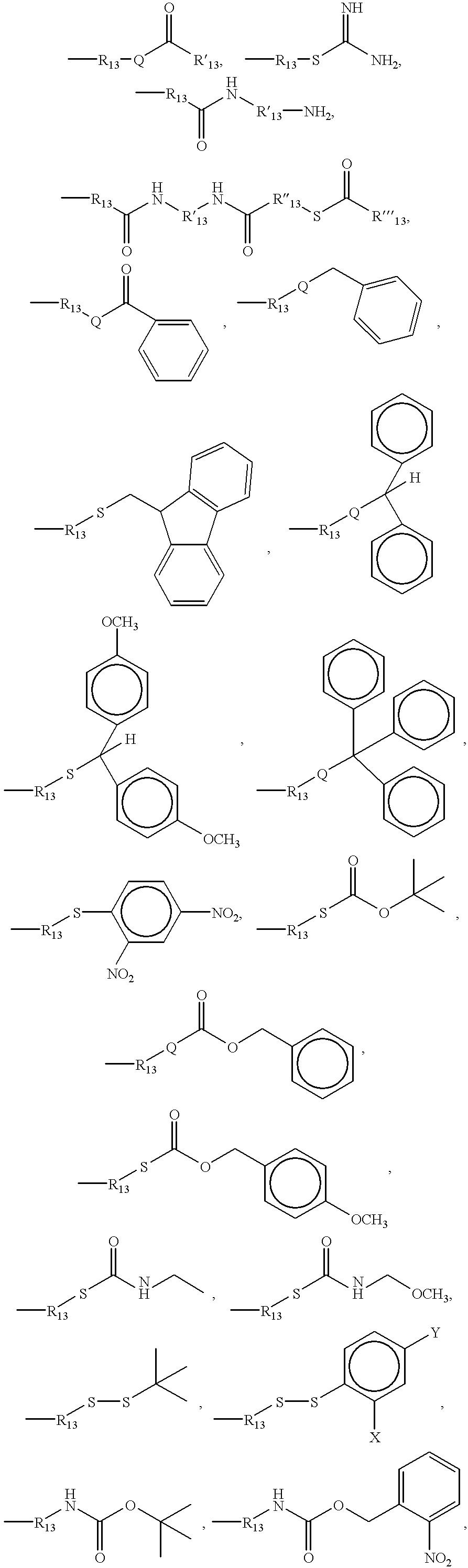 Figure US06204389-20010320-C00012