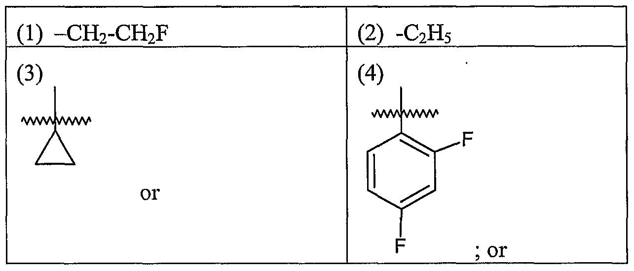 Figure imgf000076_0003
