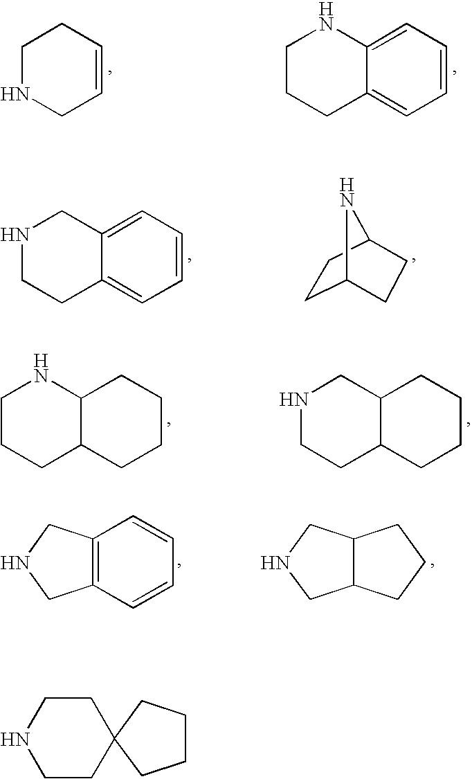 Figure US20070049593A1-20070301-C00207