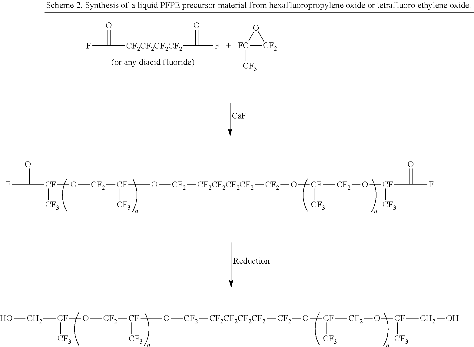 Figure US08945441-20150203-C00003