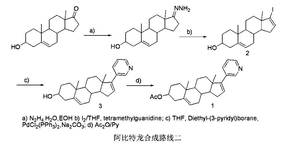 Figure CN103665085BD00042