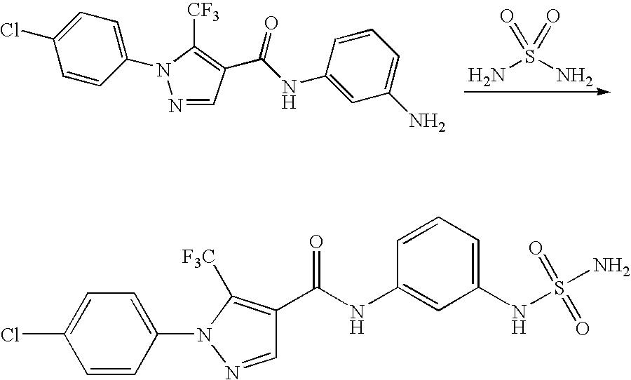 Figure US07223782-20070529-C00038