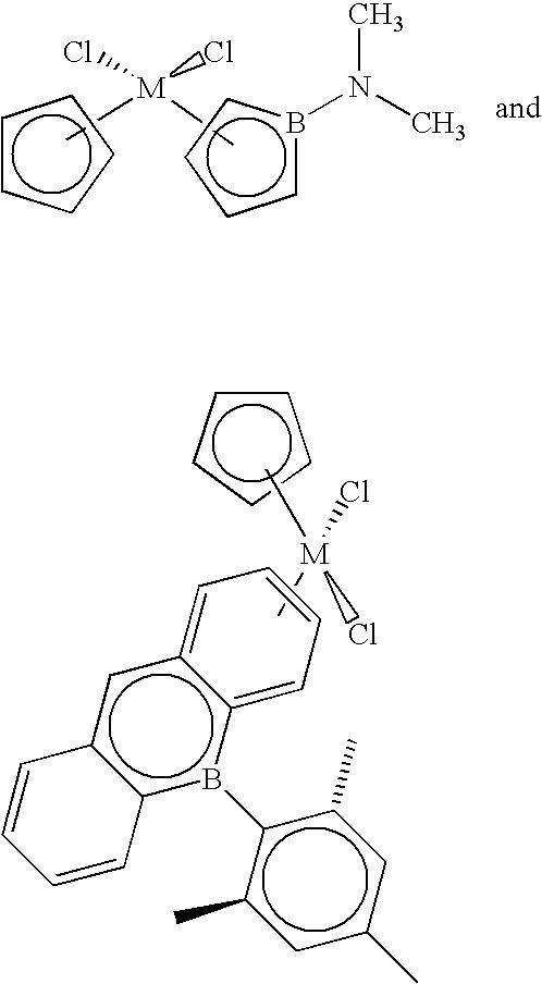 Figure US07652086-20100126-C00010