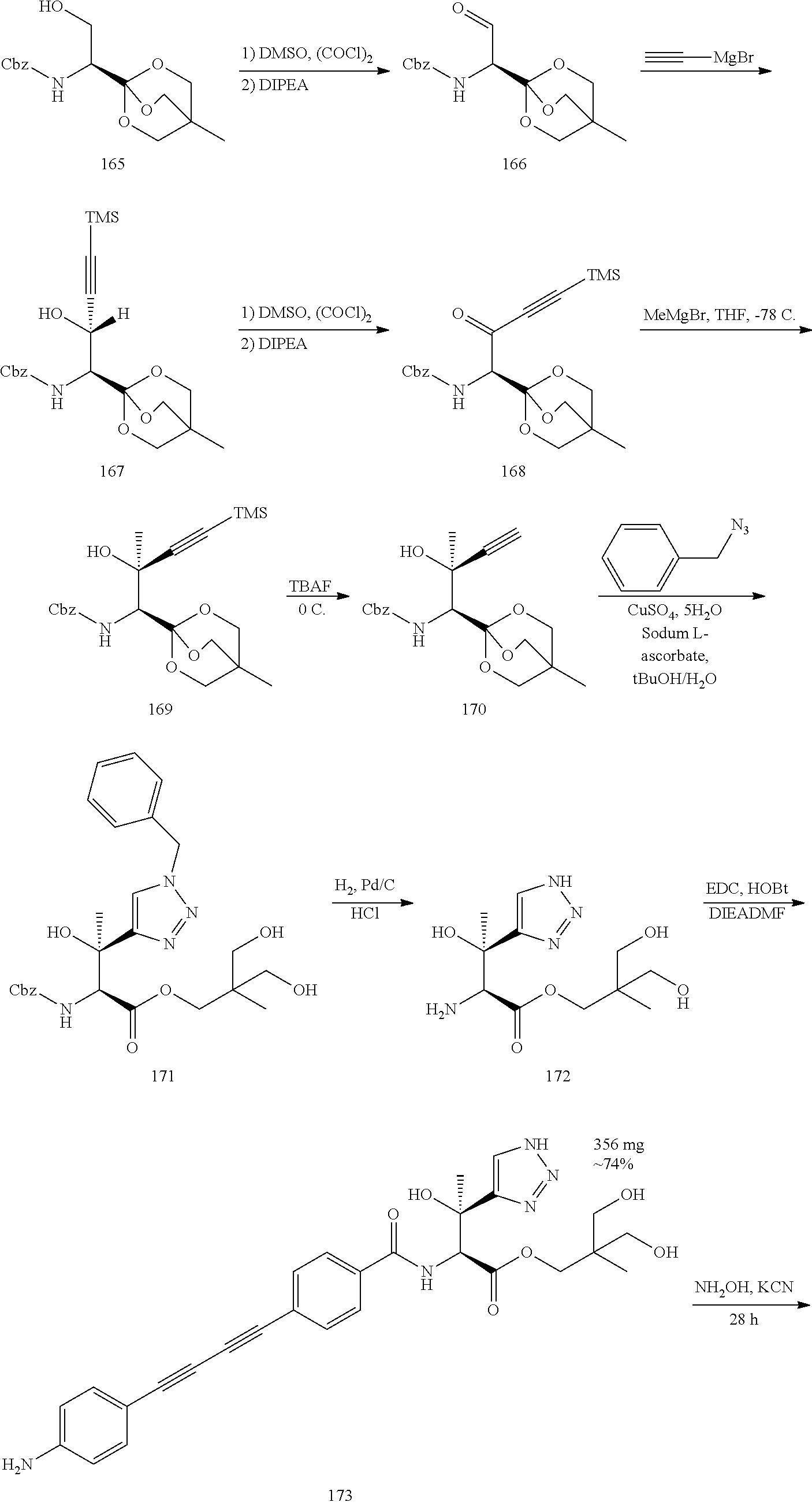Figure US09738604-20170822-C00076
