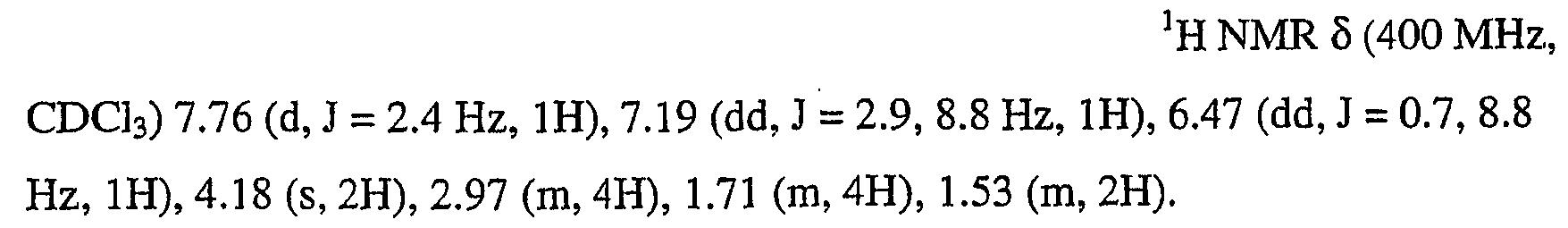 Figure 112004032346398-pct00063