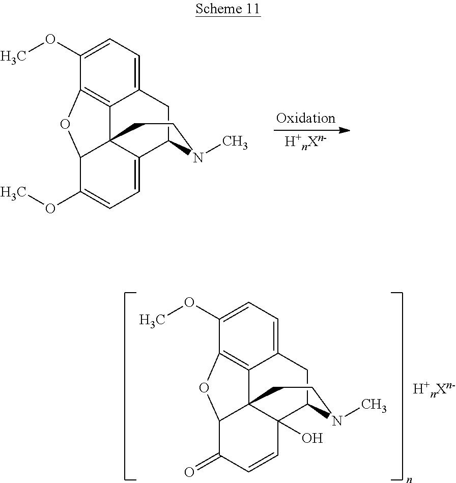 Figure US10202396-20190212-C00032
