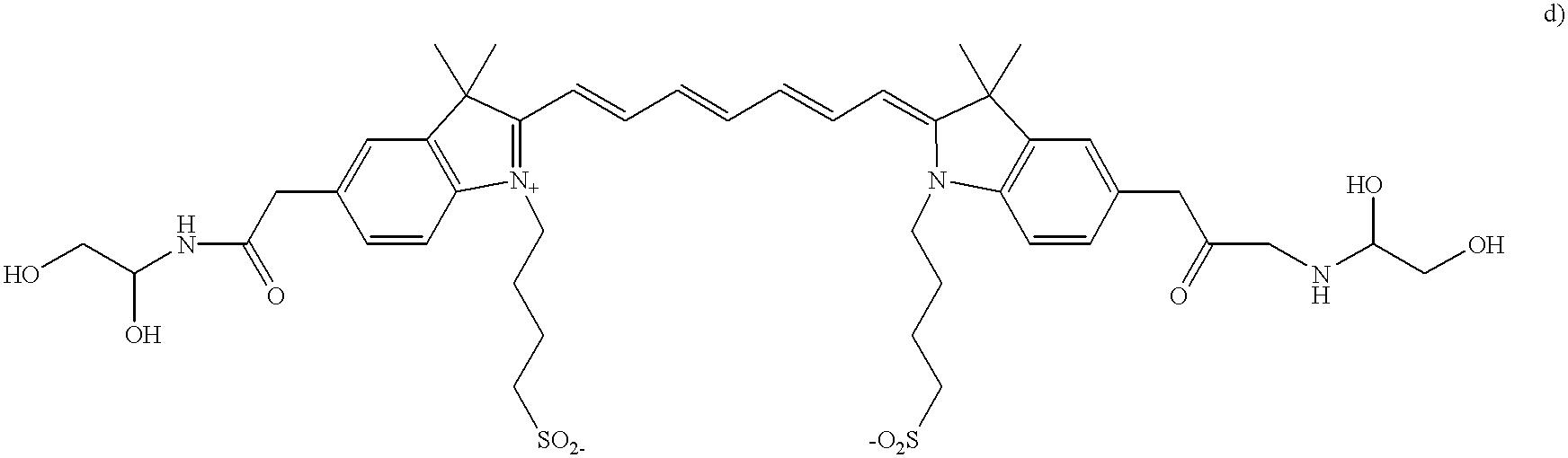 Figure US06350431-20020226-C00011