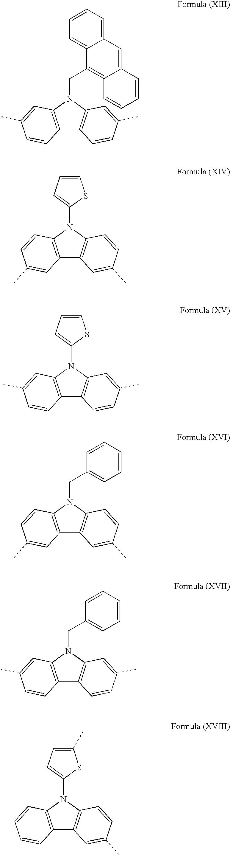 Figure US20060149022A1-20060706-C00008
