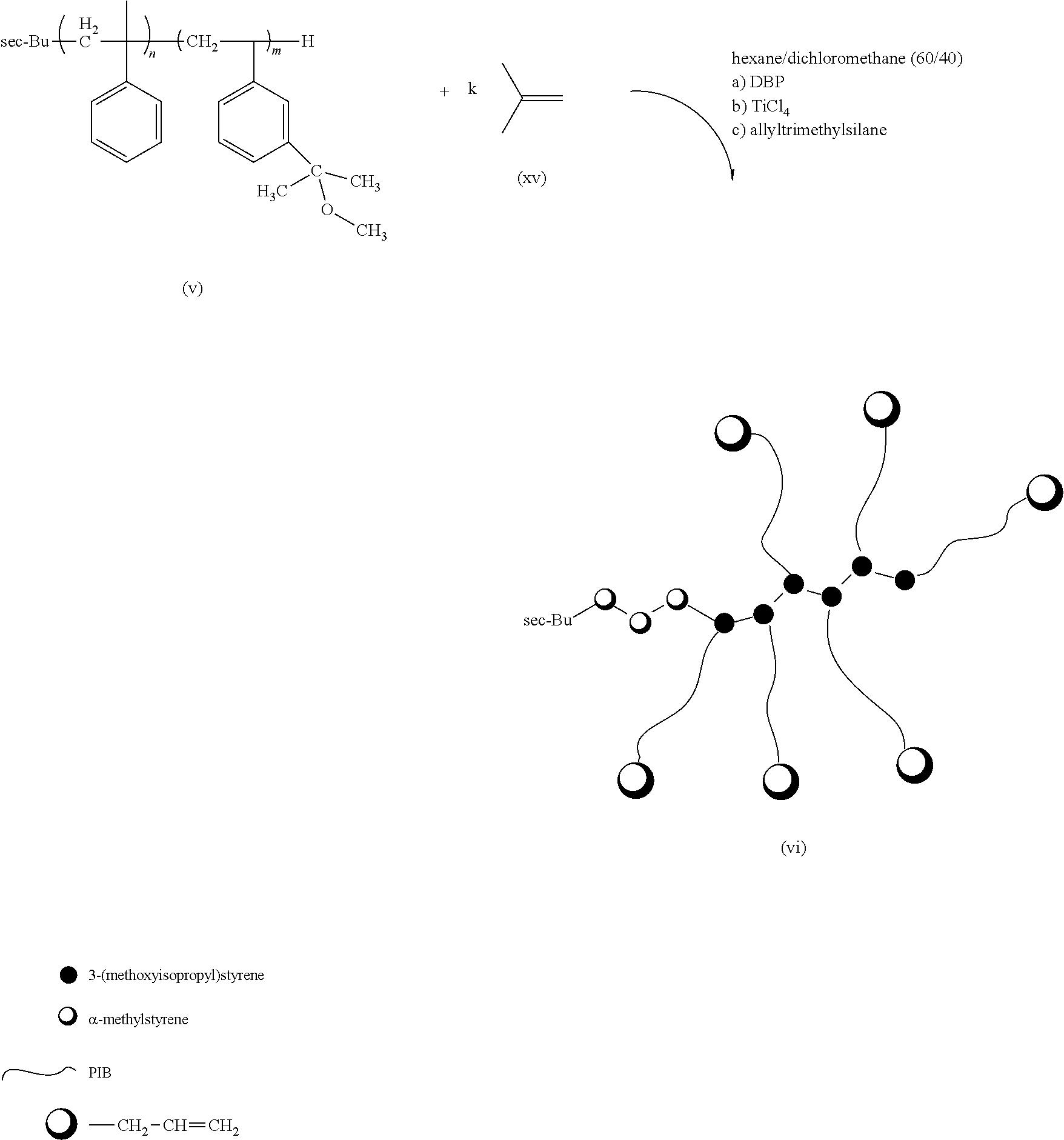 Figure US10280130-20190507-C00021