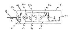 JP2009080544A - 自動取引装置および自動取引システム - Google Patents