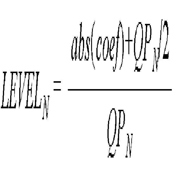 Figure 112007066905074-pat00004