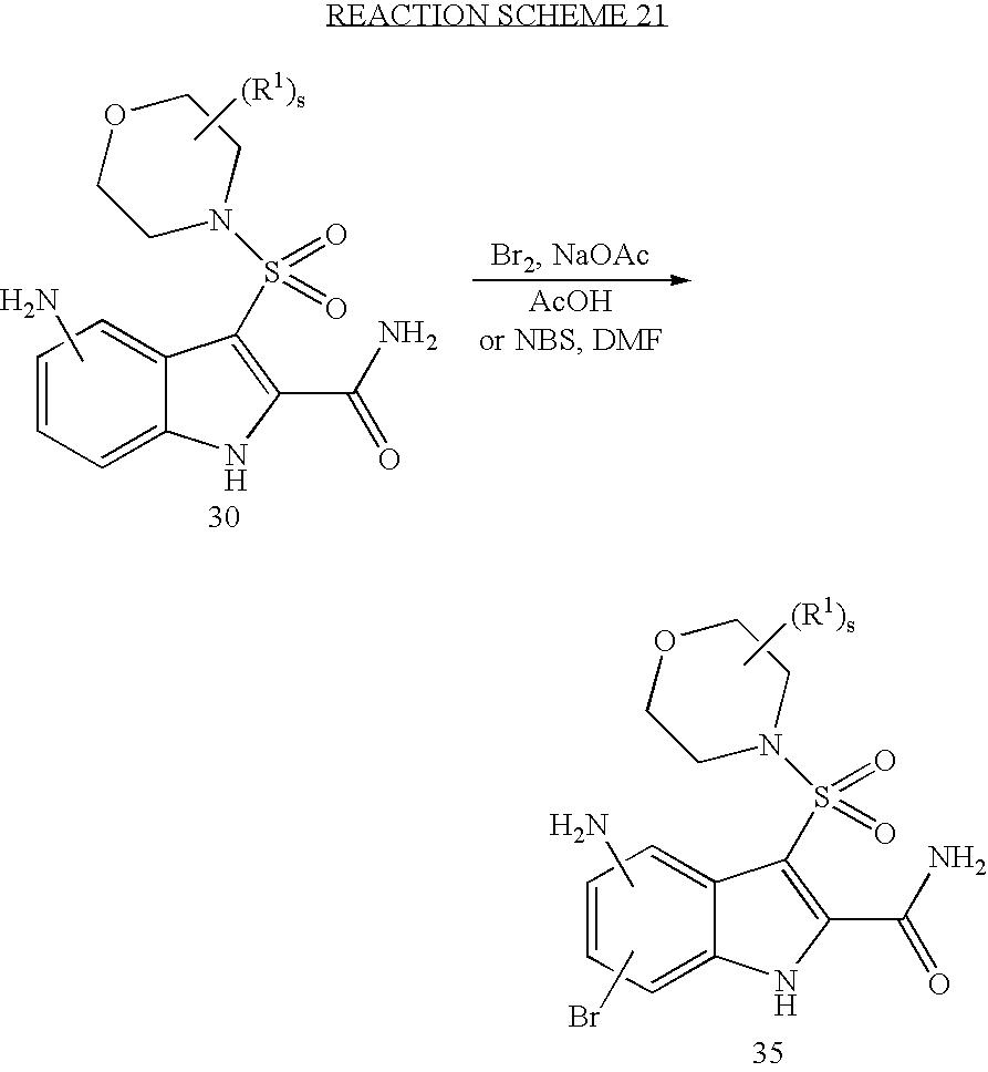 Figure US20040102360A1-20040527-C00067