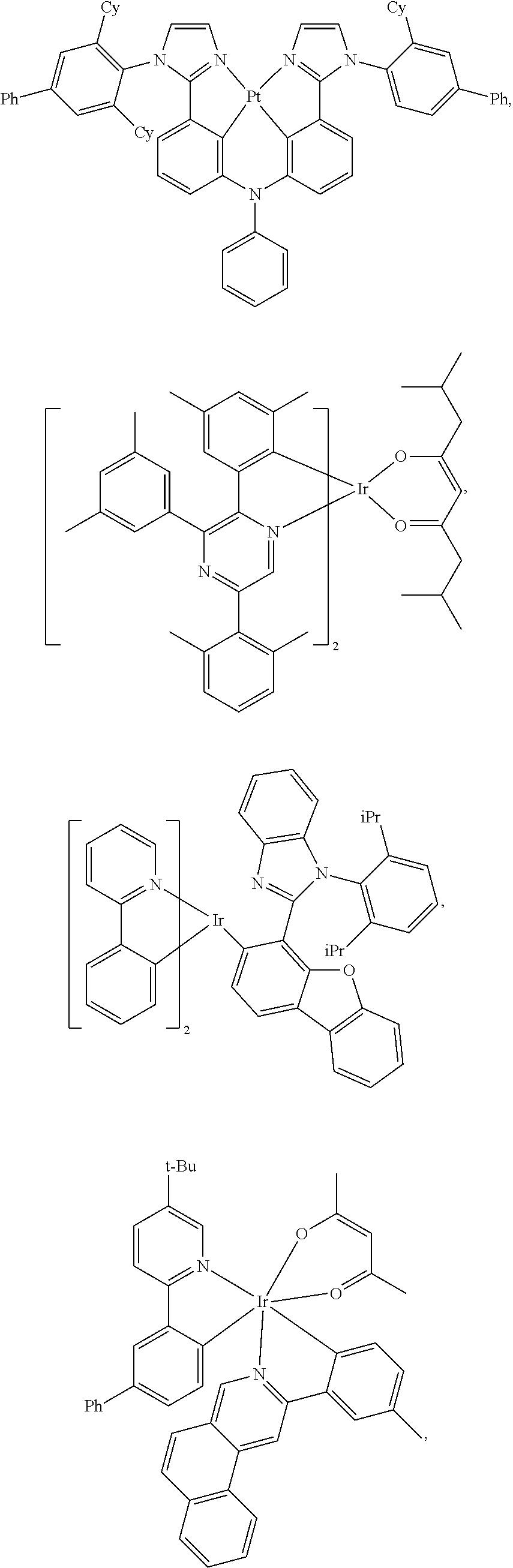 Figure US20180076393A1-20180315-C00104