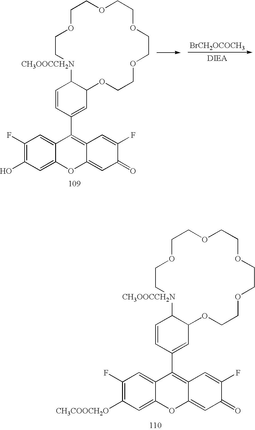 Figure US07989617-20110802-C00123