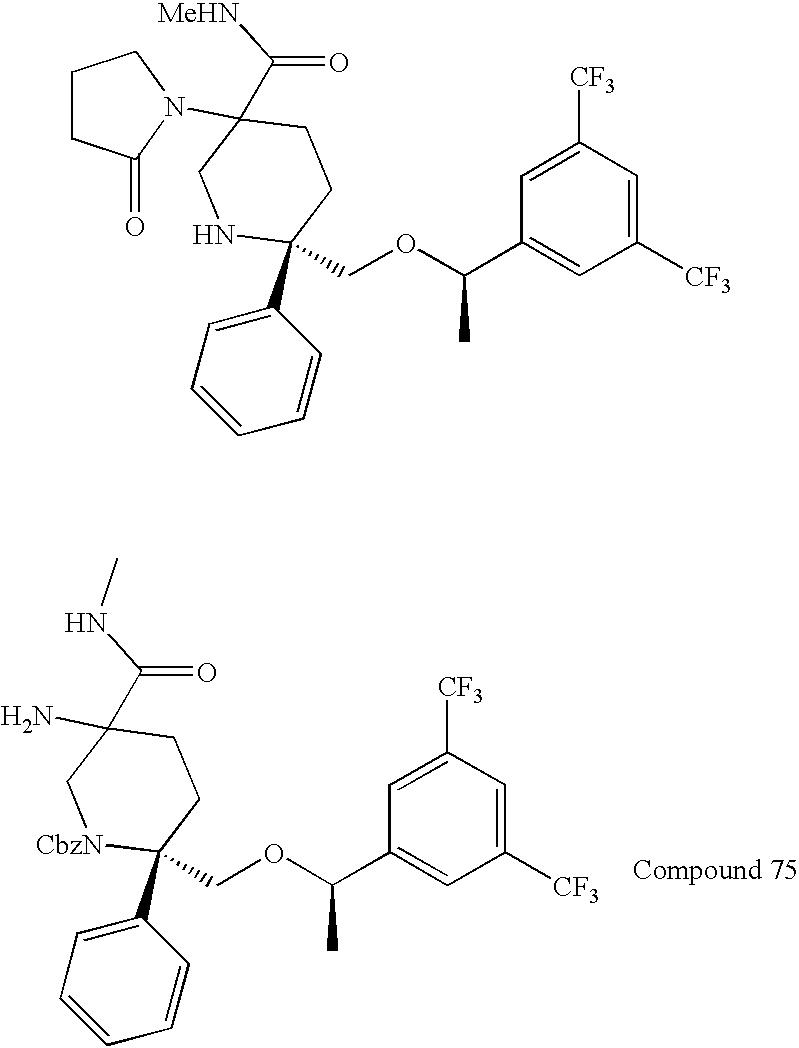 Figure US07049320-20060523-C00181
