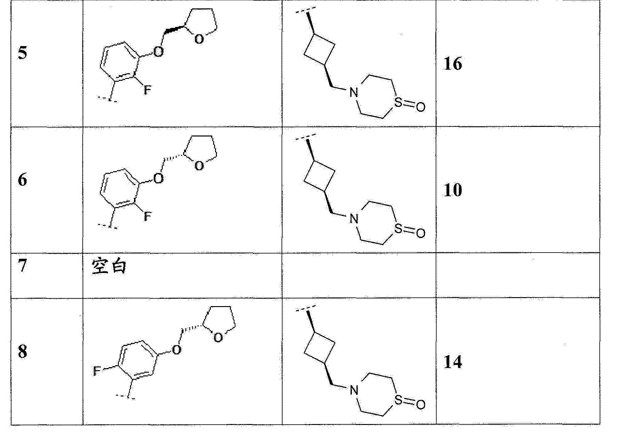 Figure CN103492390AD00752