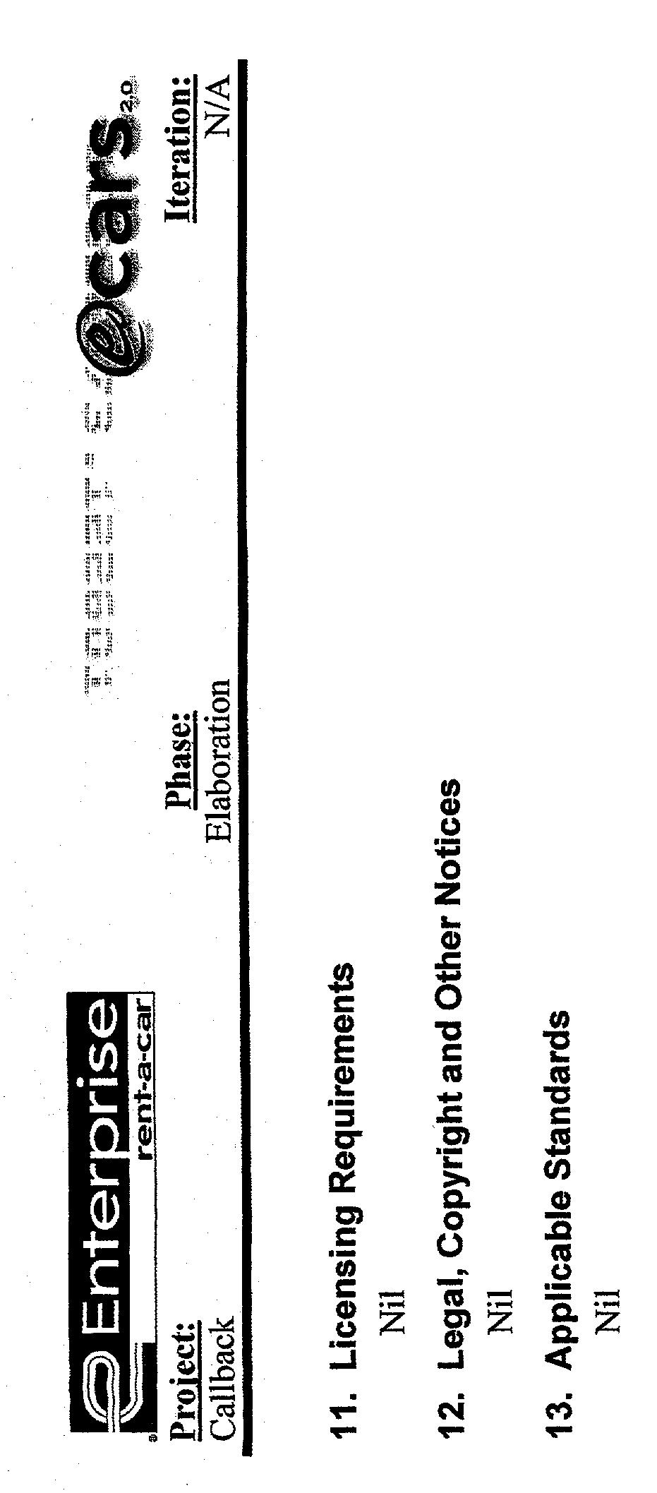 Figure US20030125992A1-20030703-P01497