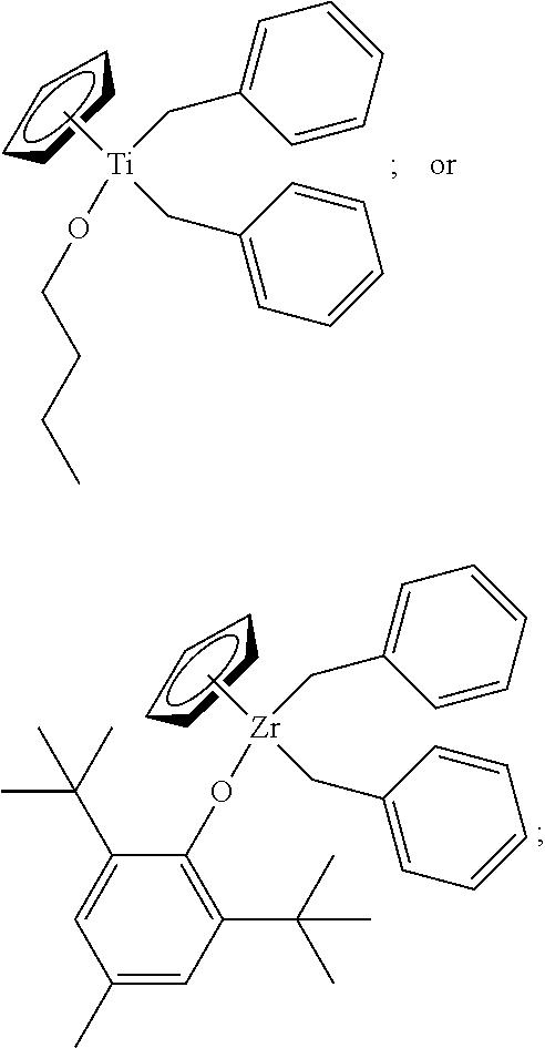 Figure US08242221-20120814-C00014