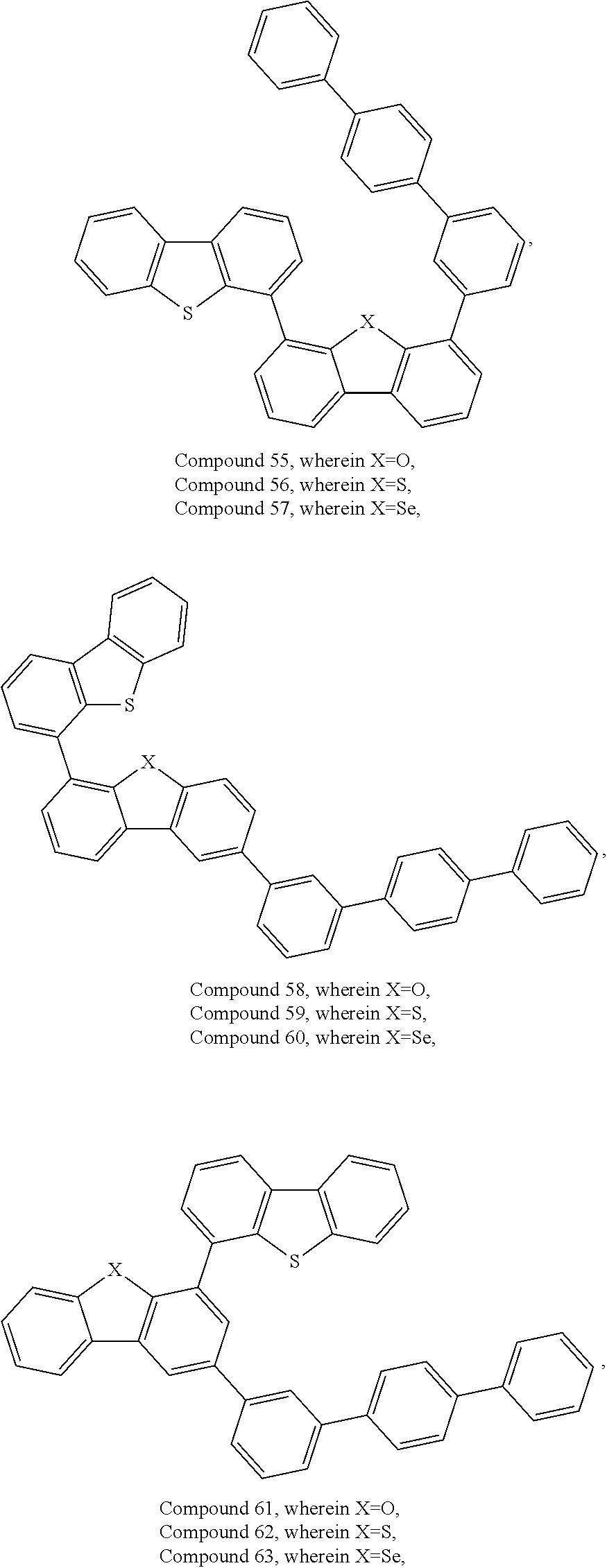 Figure US09190620-20151117-C00045
