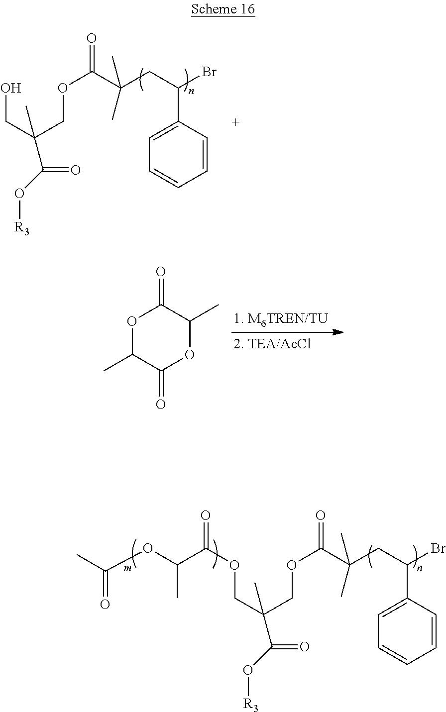 Figure US10259907-20190416-C00032