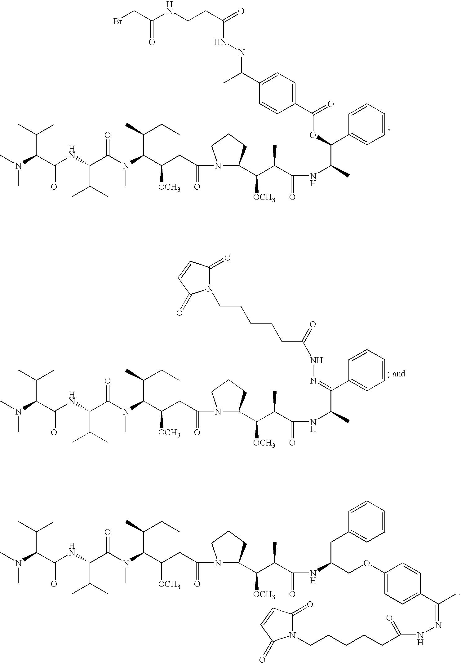 Figure US06884869-20050426-C00062