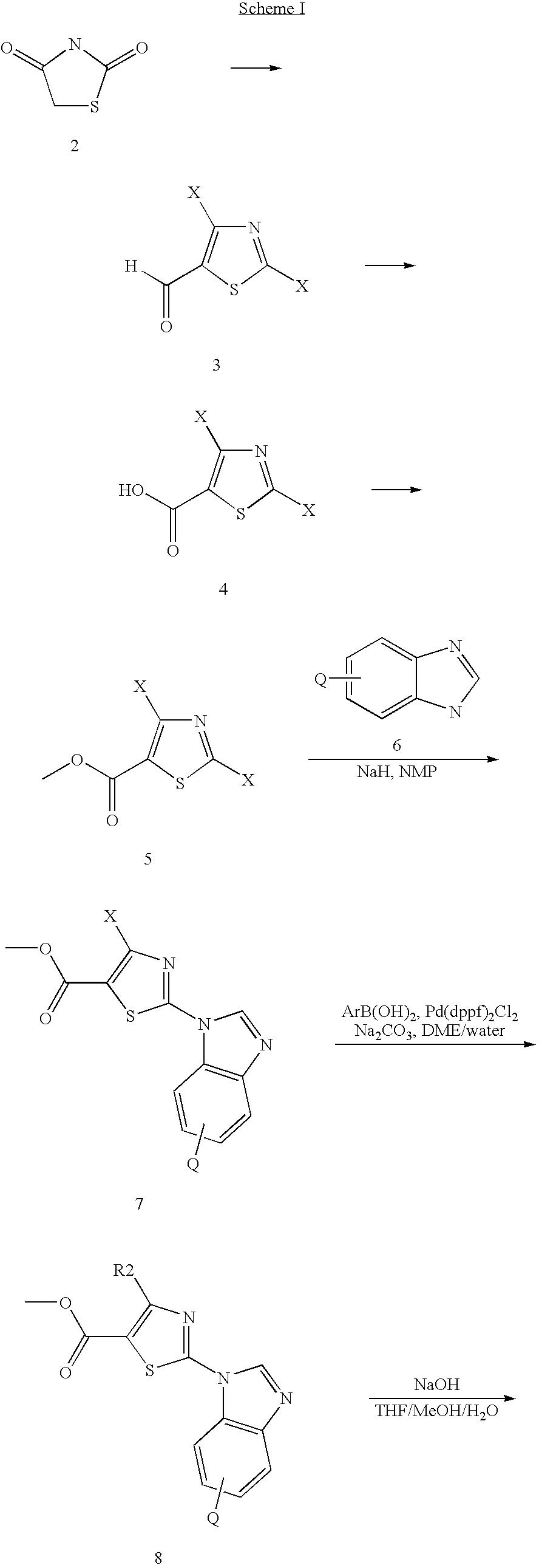 Figure US07504513-20090317-C00006