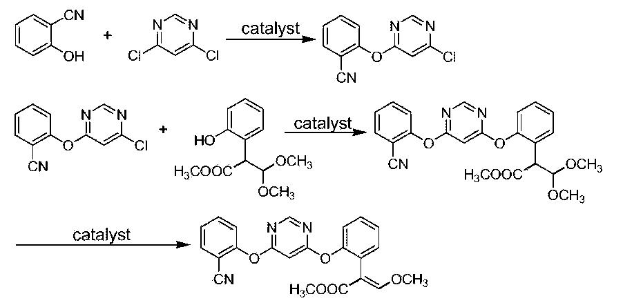 Figure CN104311493BD00112