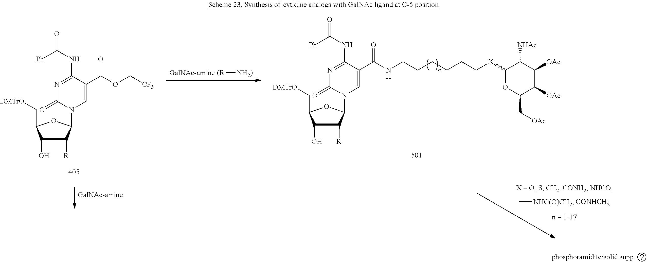 Figure US20160376585A1-20161229-C00653