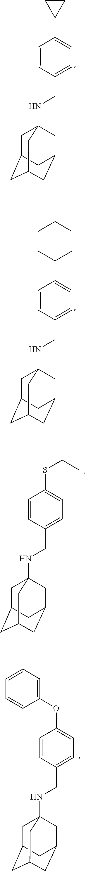 Figure US09884832-20180206-C00129