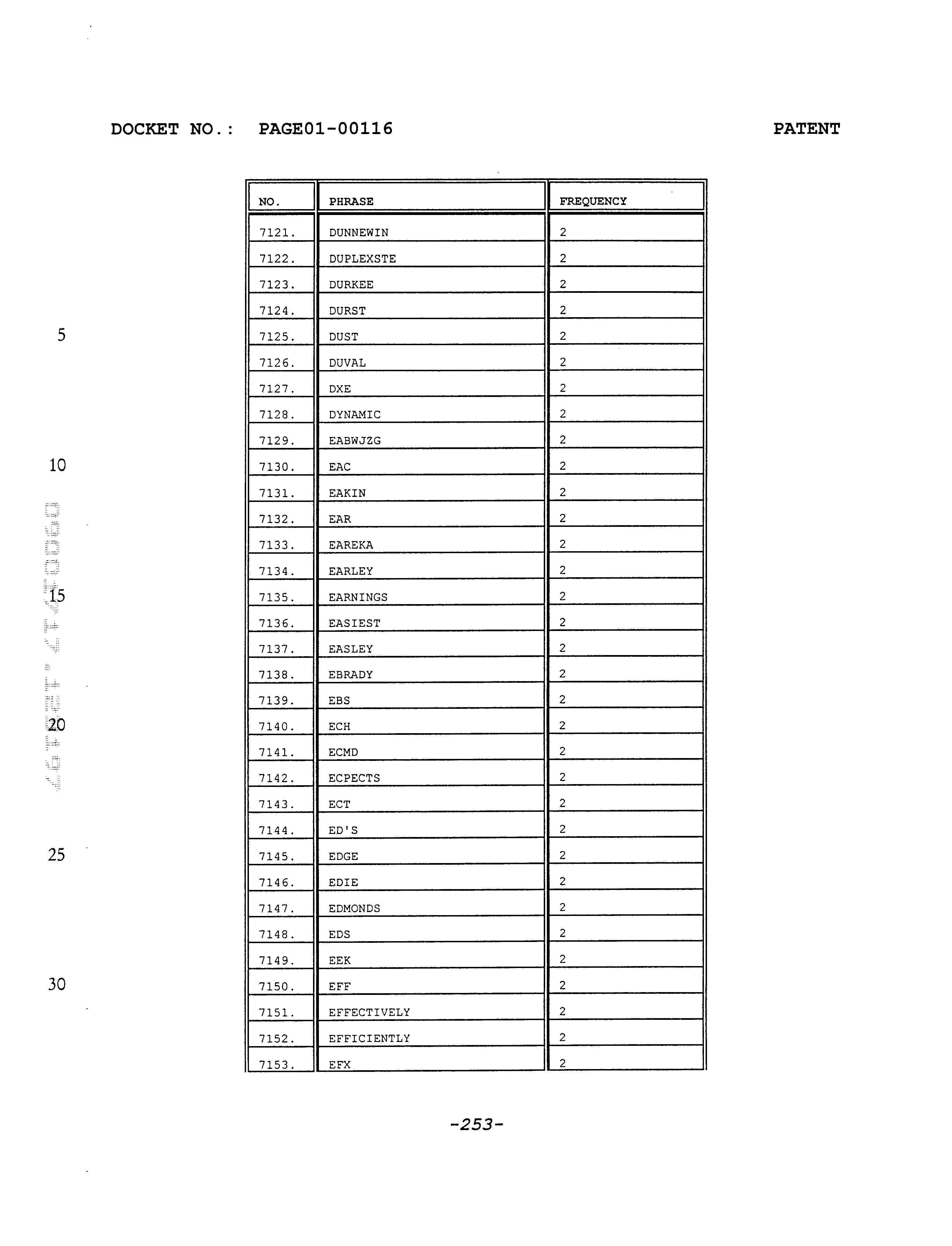 Figure US06198808-20010306-P00217