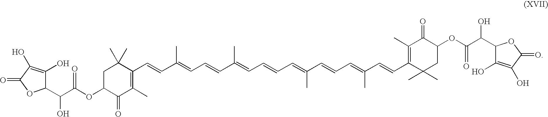 Figure US20050075337A1-20050407-C00031