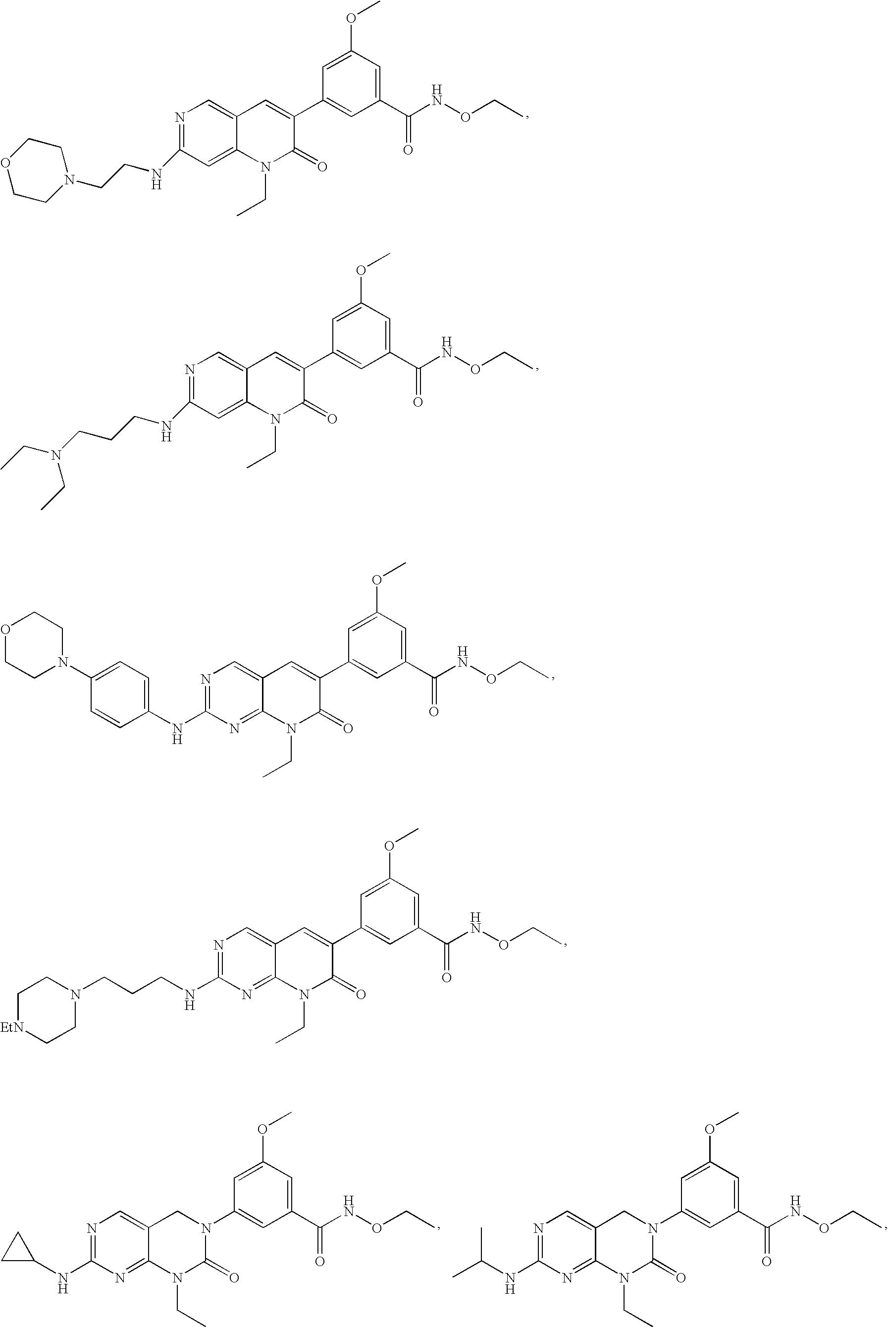 Figure US20090312321A1-20091217-C00009