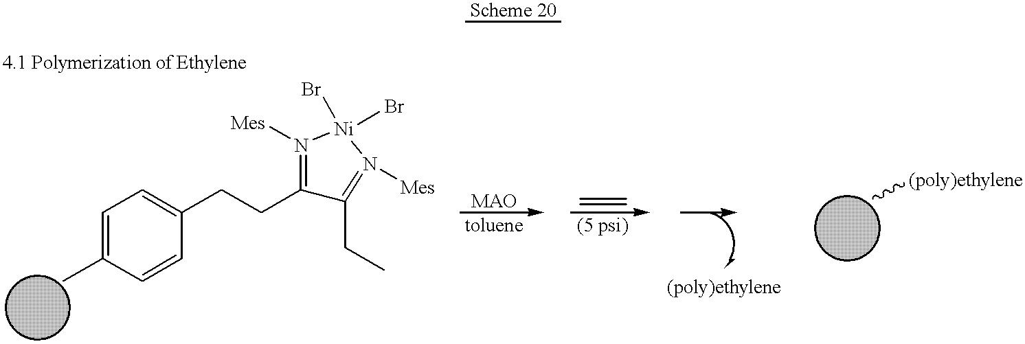 Figure US06440745-20020827-C00021