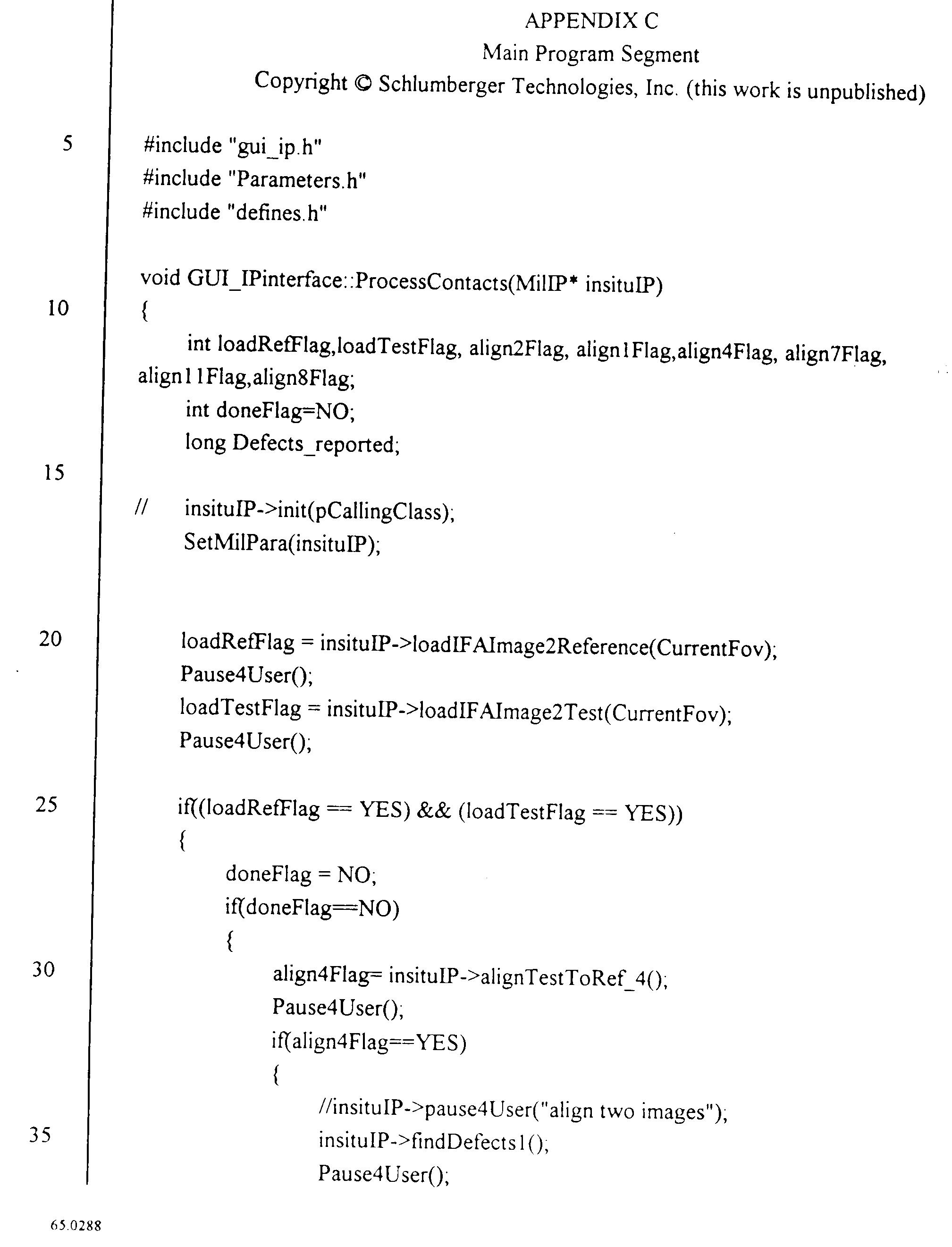 Figure 111999018778922-pat00012