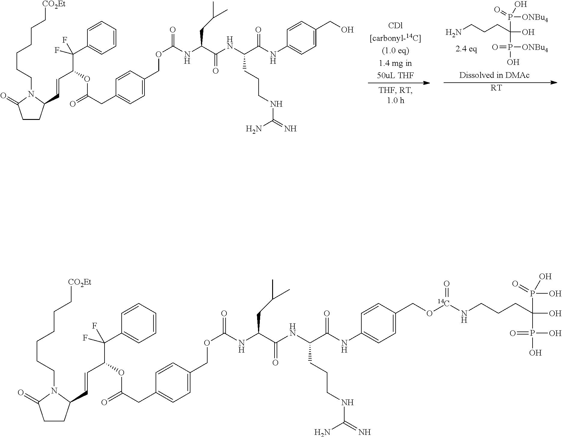 Figure US09650414-20170516-C00022