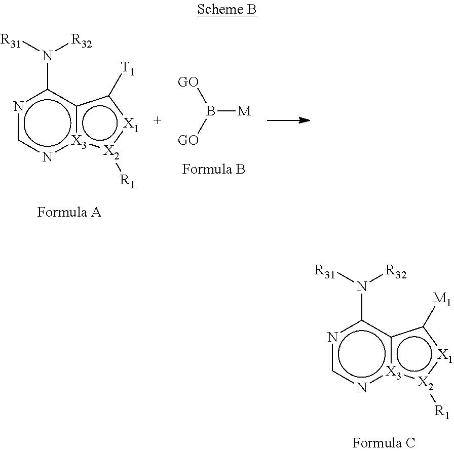 Figure US20160038497A1-20160211-C00052